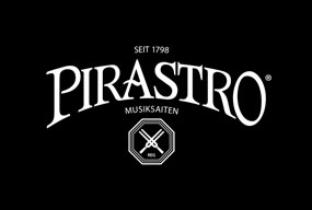 Pirastro - Strings Handmade in Germany since 1798